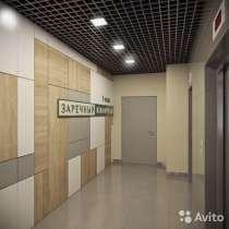 2-х комнатная квартира, в Ижевске