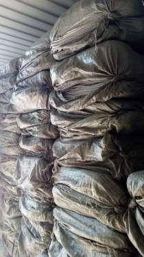 Мешки п/п 40 кг зеленый 50*90, в Красноярске