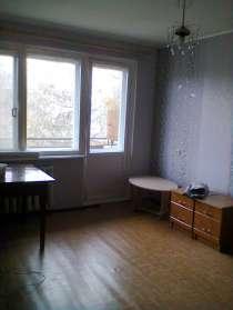 Сдам 2-комн. квартиру на ул. Мечникова, в Нижнем Новгороде