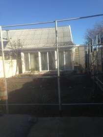 Продаю новый дом с отличной планировкой, в г.Симферополь