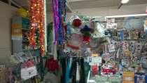 Продаю действующий отдел «1 000 мелочей», в Пензе