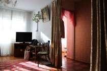 Продам 2х комнатную квартиру в Прокопьевске, в г.Прокопьевск