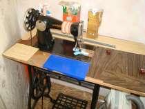 Продам швейную машинку, в г.Ялта