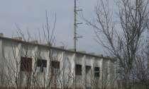 Бмз здания. Комплектующие, в г.Днепропетровск