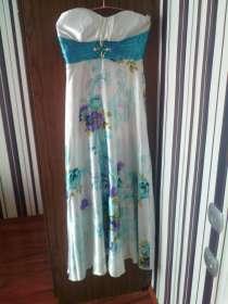 Платье новое, в Оренбурге
