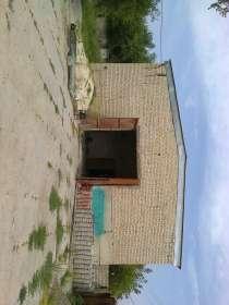 Цех по производству бетонных изделий и деревообработки, в г.Котельниково
