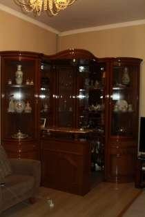 Мебельный гарнитур Италия, в Москве