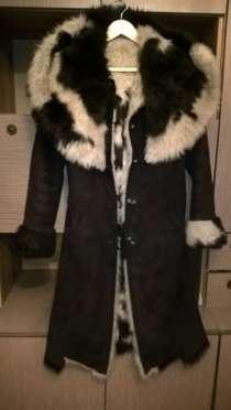 Дубленка, кардиган, байкер. куртка, костюм, в г.Кишинёв