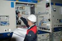 Сервисное техническое обслуживание дизельгенераторов, в Нижнем Новгороде