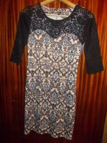 Платье, в г.Заволжье