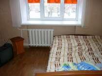Продам комнату Демьяна бедного 22 2416-103, в Красноярске