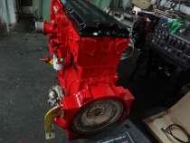 Продается двигатель Cummins QSX 15, в Тюмени
