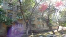 Продаётся комната, в Екатеринбурге