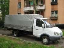 Кузов на ГазФермер с доставкой, в Пензе