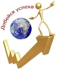 Работа, частичная занятость, в Санкт-Петербурге