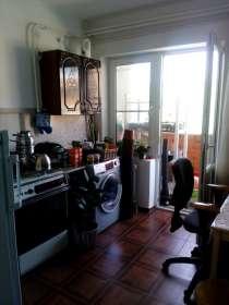 Продам 1 комнатную квартиру пгт. Афипский, в Краснодаре