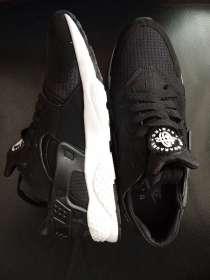 Кроссовки Nike Huarache, в Нижнем Новгороде