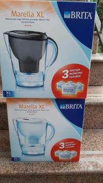 Немецкий фильтр для воды. отменное качество, в г.Алматы