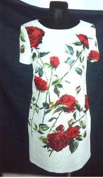 Платье новое, в г.Минск