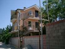 Дом продажа мини гостиница, в г.Алушта