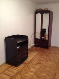 Аренда 2х комнатной квартиры, в Краснодаре