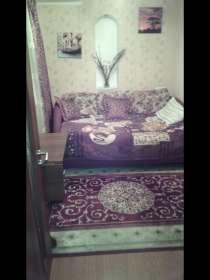 Продам часть дома в Яблоновском 1290тр, в г.Яблоновский