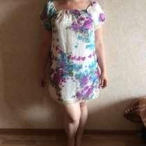 Платье, в г.Королёв