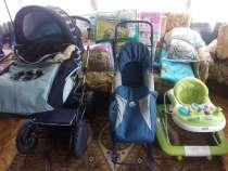 Детские товары, в Москве