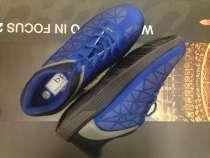 Обувь из Каталога!, в г.Алматы