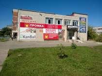 Торговое помещение в аренду, 250 м², в Екатеринбурге