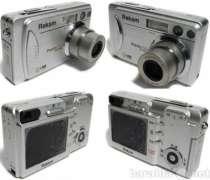 фотоаппарат Rekam Presto-SL4, в Челябинске
