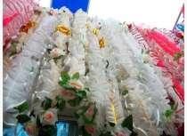 Продам новые свадебные ленты, в Курске