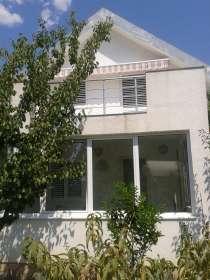 Дом в Черногории, в г.Будва