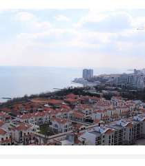 Сдаётся 2-х комнатная квартира с видом на море, в г.Одесса