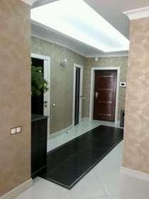 Качественный ремонт квартир в Астане от зарекомендованных бр, в г.Астана