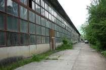 Продам помещение, Пятигорск, Авторынок, пл.17099 кв. м, в Пятигорске