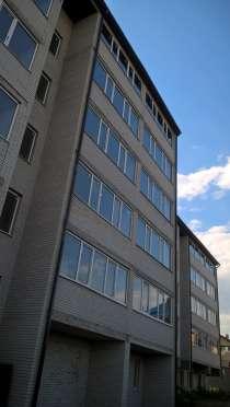 Новый дом, от застройщика, в Ростове-на-Дону