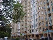 Продажа 2-к квартиры, в Москве