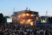 Организация мероприятий, звук, свет, спецэффекты, в Санкт-Петербурге