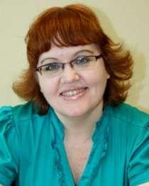 Репетитор английского языка, в Екатеринбурге