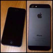Продаю IPhone 5 16 в отличном состоянии, в Ростове-на-Дону