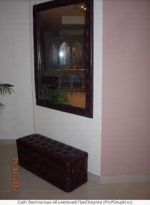 Корпусная и мягкая мебель для гостиниц под заказ, в Оренбурге