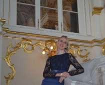 Екатерина, 36 лет, хочет пообщаться, в г.Конаково