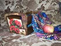 Подарки ручной работы, в Челябинске