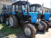 МТЗ-82.1 (Беларус 82.1) трактор сельскохозяйственный, в Москве