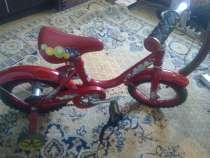 Продам велосипед детский, в Волгограде