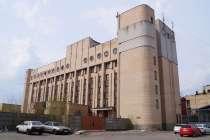Продаю здание свободного назначения, в Санкт-Петербурге