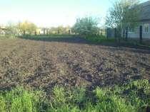 Продам земельный участок в Рудничном районе, в Кемерове