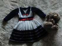 Платье теплое, в г.Киев