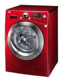 Ремонт Вашей стиральной машины у Вас дома, в Иркутске